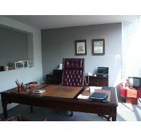 Foto de oficina en renta en  , del valle sur, benito juárez, distrito federal, 1627922 No. 01