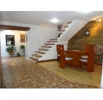 Foto de casa en venta en, del valle sur, benito juárez, df, 1660258 no 01