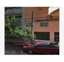 Foto de casa en venta en  , del valle sur, benito juárez, distrito federal, 2163448 No. 01