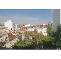 Propiedad similar 2498172 en Zona Del Valle.
