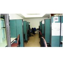 Foto de oficina en renta en  , del valle sur, benito juárez, distrito federal, 2514525 No. 01
