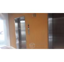 Foto de oficina en renta en  , del valle sur, benito juárez, distrito federal, 2591018 No. 01