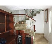 Foto de casa en venta en  , del valle sur, benito juárez, distrito federal, 2732578 No. 01