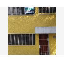 Foto de casa en renta en  , del valle sur, benito juárez, distrito federal, 2784060 No. 01