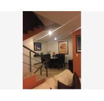 Foto de casa en venta en  , del valle sur, benito juárez, distrito federal, 2797375 No. 01