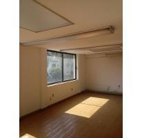 Foto de oficina en renta en  , del valle sur, benito juárez, distrito federal, 2931352 No. 01