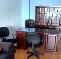 Foto de oficina en renta en  , del valle sur, benito juárez, distrito federal, 0 No. 01