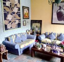 Foto de casa en venta en  , del valle sur, benito juárez, distrito federal, 4569090 No. 04