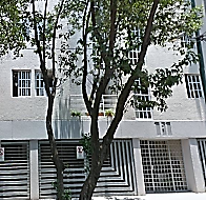 Foto de departamento en venta en  , del valle sur, benito juárez, distrito federal, 0 No. 01