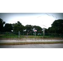 Foto de terreno habitacional en venta en, lomas del pedregal, san luis potosí, san luis potosí, 1045441 no 01