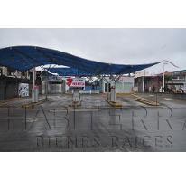 Foto de local en renta en, del valle, tuxpan, veracruz, 1193535 no 01