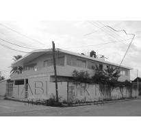 Foto de terreno habitacional en venta en, adolfo lopez mateos, tuxpan, veracruz, 1241803 no 01