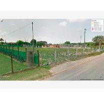 Foto de terreno habitacional en venta en  , del valle, tuxpan, veracruz de ignacio de la llave, 2671548 No. 01