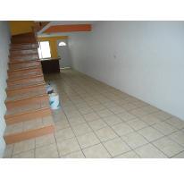 Foto de casa en venta en  , del valle, xalapa, veracruz de ignacio de la llave, 1255385 No. 02