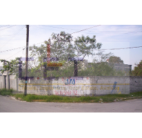 Foto de terreno habitacional en venta en, del vidrio, monterrey, nuevo león, 1680826 no 01