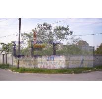 Foto de terreno habitacional en venta en  , del vidrio, monterrey, nuevo león, 2638524 No. 01