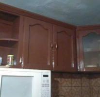 Foto de casa en venta en del vigia 00, el vigía, zapopan, jalisco, 3700514 No. 01