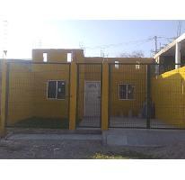 Foto de casa en venta en  , del villar, puerto vallarta, jalisco, 2937046 No. 01