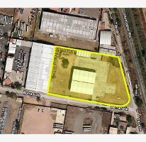 Foto de terreno comercial en venta en delfín n/a, cuautitlán, cuautitlán izcalli, méxico, 4274229 No. 01