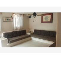 Foto de casa en venta en  1, la puerta, zihuatanejo de azueta, guerrero, 2885535 No. 01