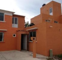 Foto de casa en venta en delfines, la puerta, zihuatanejo de azueta, guerrero, 512738 no 01