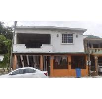 Foto de casa en venta en  , delfino reséndiz, ciudad madero, tamaulipas, 2514747 No. 01
