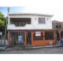 Foto de casa en venta en  , delfino reséndiz, ciudad madero, tamaulipas, 2791933 No. 01