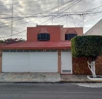 Foto de casa en venta en delfino valenzuela 22, reforma, veracruz, veracruz de ignacio de la llave, 0 No. 01