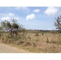 Foto de terreno industrial en venta en  , delfino victoria (santa fe), veracruz, veracruz de ignacio de la llave, 2706232 No. 01