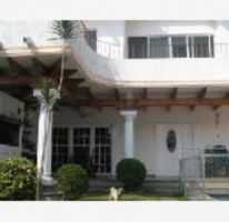 Foto de casa en venta en deli 1, loma bonita, cuernavaca, morelos, 2214580 no 01
