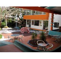 Foto de local en venta en delicias 0, delicias, cuernavaca, morelos, 2413259 No. 01