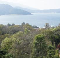 Foto de terreno habitacional en venta en delicias 0, valle de bravo, valle de bravo, méxico, 2127694 No. 01