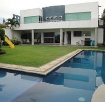Foto de casa en venta en delicias 11, delicias, cuernavaca, morelos, 3746028 No. 01