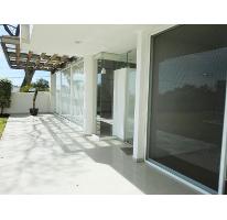 Foto de casa en venta en  4, delicias, cuernavaca, morelos, 2654782 No. 03