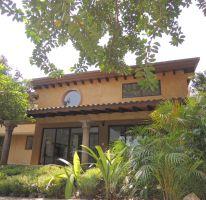 Foto de casa en condominio en venta en, delicias, cuernavaca, morelos, 1062099 no 01