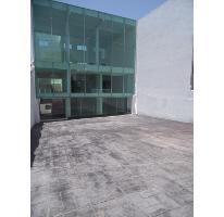 Foto de edificio en renta en  , delicias, cuernavaca, morelos, 1092839 No. 01