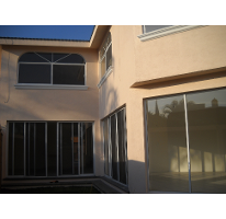 Foto de casa en renta en, delicias, cuernavaca, morelos, 1119481 no 01