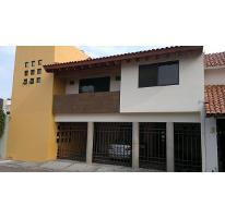 Foto de casa en condominio en renta en, delicias, cuernavaca, morelos, 1145047 no 01