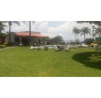 Foto de departamento en renta en, delicias, cuernavaca, morelos, 1154767 no 01
