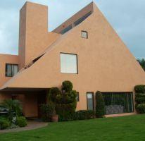 Foto de casa en venta en, delicias, cuernavaca, morelos, 1162675 no 01