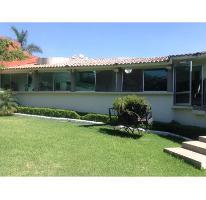 Foto de casa en venta en  , delicias, cuernavaca, morelos, 1402421 No. 01