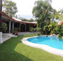 Foto de casa en venta en, delicias, cuernavaca, morelos, 1409363 no 01