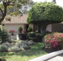 Foto de casa en venta en, delicias, cuernavaca, morelos, 1536940 no 01