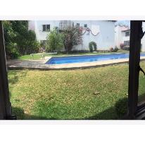 Foto de casa en condominio en venta en, las garzas i, ii, iii y iv, emiliano zapata, morelos, 1573544 no 01
