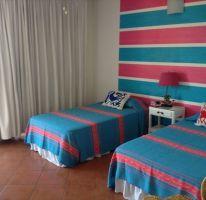Foto de casa en venta en, delicias, cuernavaca, morelos, 1682518 no 01