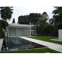 Foto de casa en venta en  , delicias, cuernavaca, morelos, 1703212 No. 01