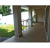 Foto de casa en venta en  , delicias, cuernavaca, morelos, 1838340 No. 01