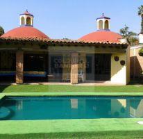 Foto de casa en venta en, delicias, cuernavaca, morelos, 1841514 no 01