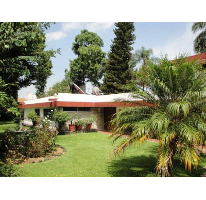 Foto de casa en venta en, delicias, cuernavaca, morelos, 1847372 no 01