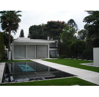 Foto de casa en venta en, delicias, cuernavaca, morelos, 1856082 no 01